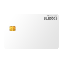 2840-images-memory-card-contact.png