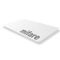 2910-images-contacless-cards.png